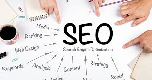 what is content optimization